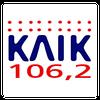ΚΛΙΚ FM 106,2