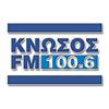Knossos Fm 100,6