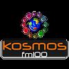 Ράδιο Κόσμος 100