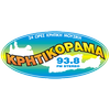 Kritikorama FM 93,8