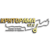 Kritorama FM 97,9