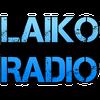 Laiko Radiofono