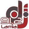 Lamia DeeJay 91,2