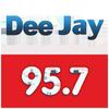 DeeJay 95,7