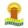 Studio Λευκάτας 90,5