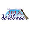 Lelevose 101,3
