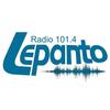 Λεπάντο 101,4