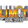 Limit Radio