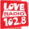 Love Radio Κρήτης 102,8