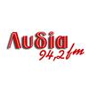 Lydia FM 94,2