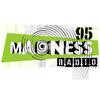 Madness Radio 95