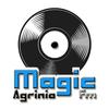Magic FM Agrinio