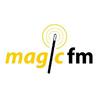 Magic Fm 98,2