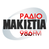 Makistia Radio 98,6