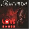 Melodia 105,9