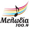 Melodia 100,4