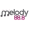 Melody 88,8