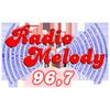 Radio Melody 96,7