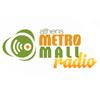 Metro Mall Radio