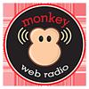Monkey Webradio