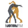MotionFm