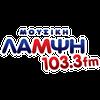 Mousiki Lampsi 103,3