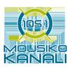 Μουσικό Κανάλι 105,1