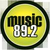 Music 89,2
