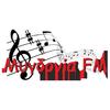 Ράδιο Μυγδονία 100,6