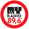 My Radio 89,6