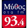 Μύθος FM 104,8