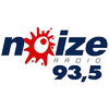 Noize Radio 93,5