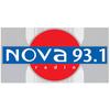 Nova Radio 93,1