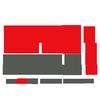 NRG Xmas