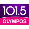 Ολυμπος 101,5