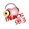 Παλμός 98,3