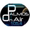 Palmos 105,4
