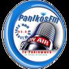 Πανικός FM 95,8