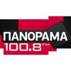 Panorama 100,8