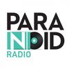 Paranoid/