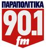 Parapolitika FM 90,1