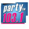 Party Fm 103,1