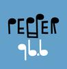 Pepper 96,6