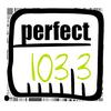 Perfect Radio 103,3