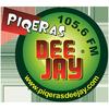 Piqeras Deejay 105,6