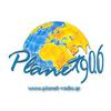Radio Planet 90,6