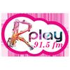 Radio Play 91,5