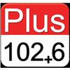 Plus Radio 102,6