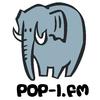 Pop-I
