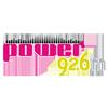 Power FM 92,6